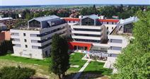 komfortní hotel 4* - Thermal Hotel Balance - lázně Lenti - Maďarsko - RELAX pobyt