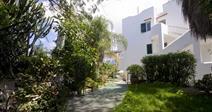 Villa Agave - dependance hotelového resortu Sorriso