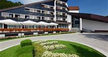 Hotel Breza 4* - Terme Olimia - Slovinsko