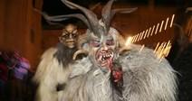 Adventní zájezdy na vánoční trhy (Rakousko - Salzburg) - na největší čertovský průvod - děsivý Krampus ve Schladmingu