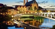 Adventní zájezdy na vánoční trhy (Německo - Bautzen a Görlitz)